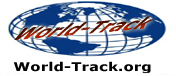 World-Track.org