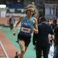 Evan Jager To RaceA t 109th NYRR Millrace Games As Part of Rio Preparations