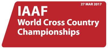 IAAF World Cross Country
