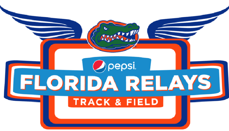 Watch Live Stream of the 2017 Pepsi Florida Relays