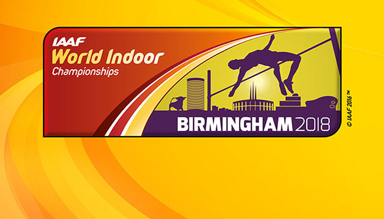 How To Watch The 2018 IAAF World Indoor Championships Live Stream