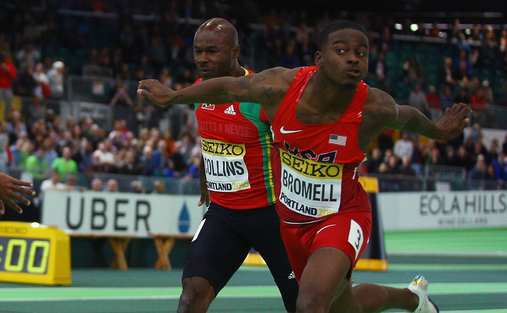 Trayvon-Bromell-USA-World-Indoor