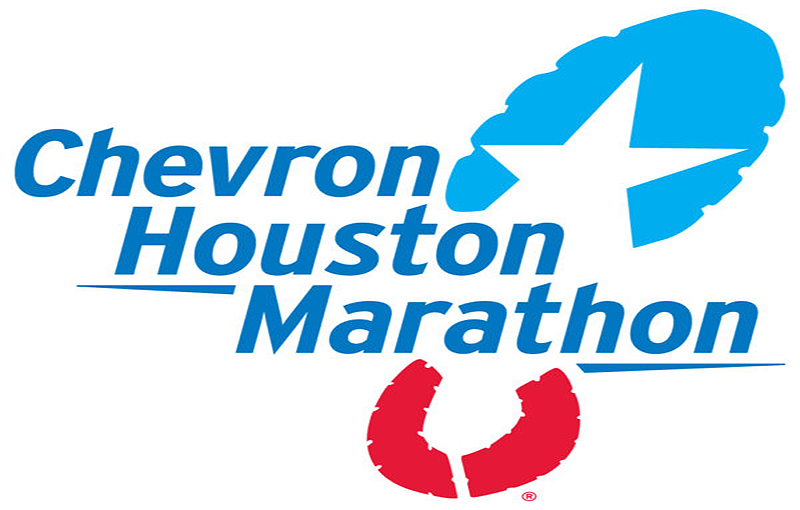 2017 Houston Marathon results