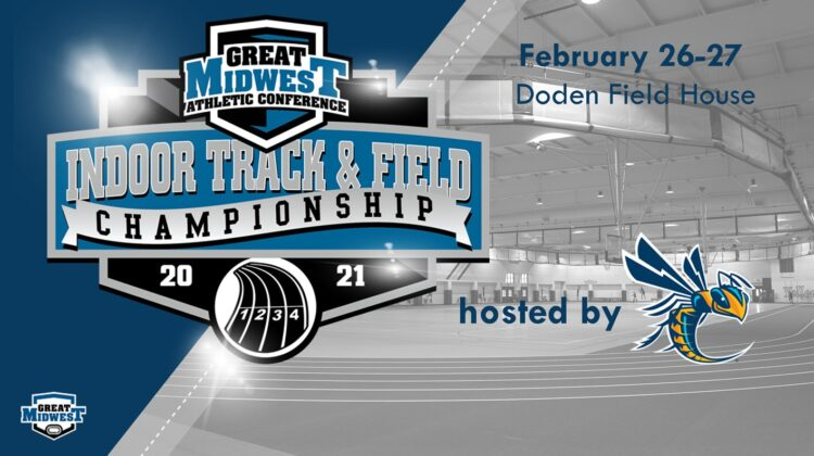 Watch Great Midwest Indoor Championships Live Stream