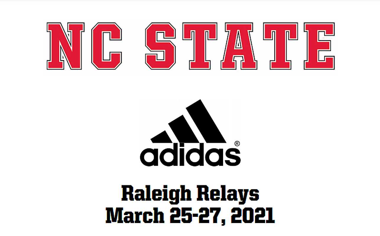 2021-Raleigh-Relays-live-results