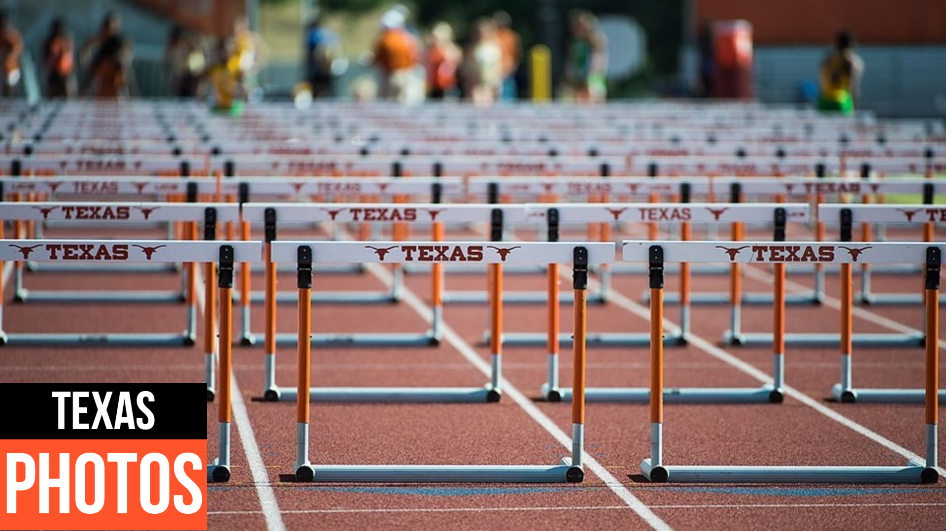 2021_Texas_Relays_Live_Streaming