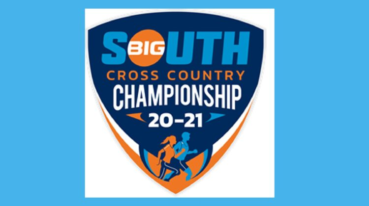 Big South Conference Cross Country live streaming