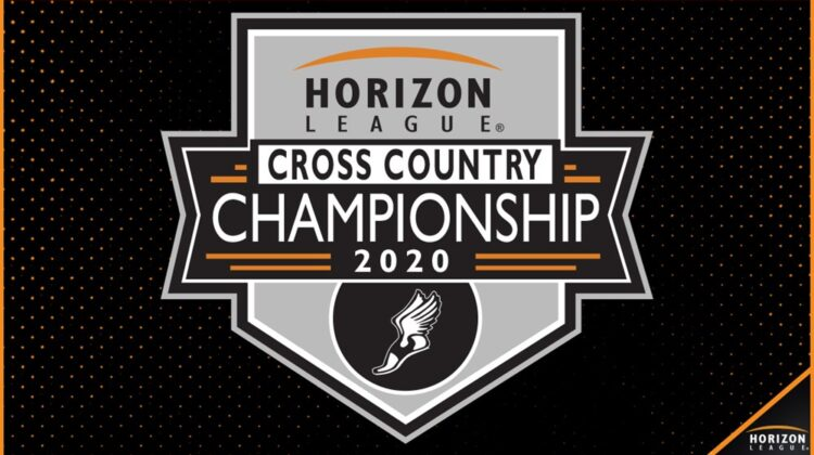 2020 Horizon League Cross Country Championships Live Results