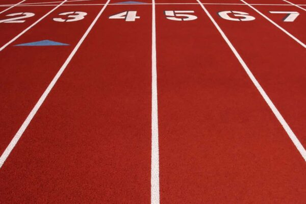 track-and-field-live-streaming