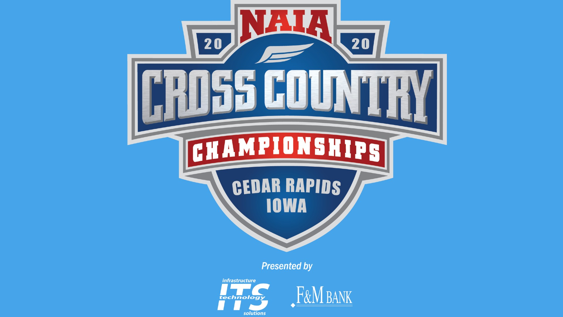 2020_NAIA_Cross_Country Championships_Watch_Live_Stream
