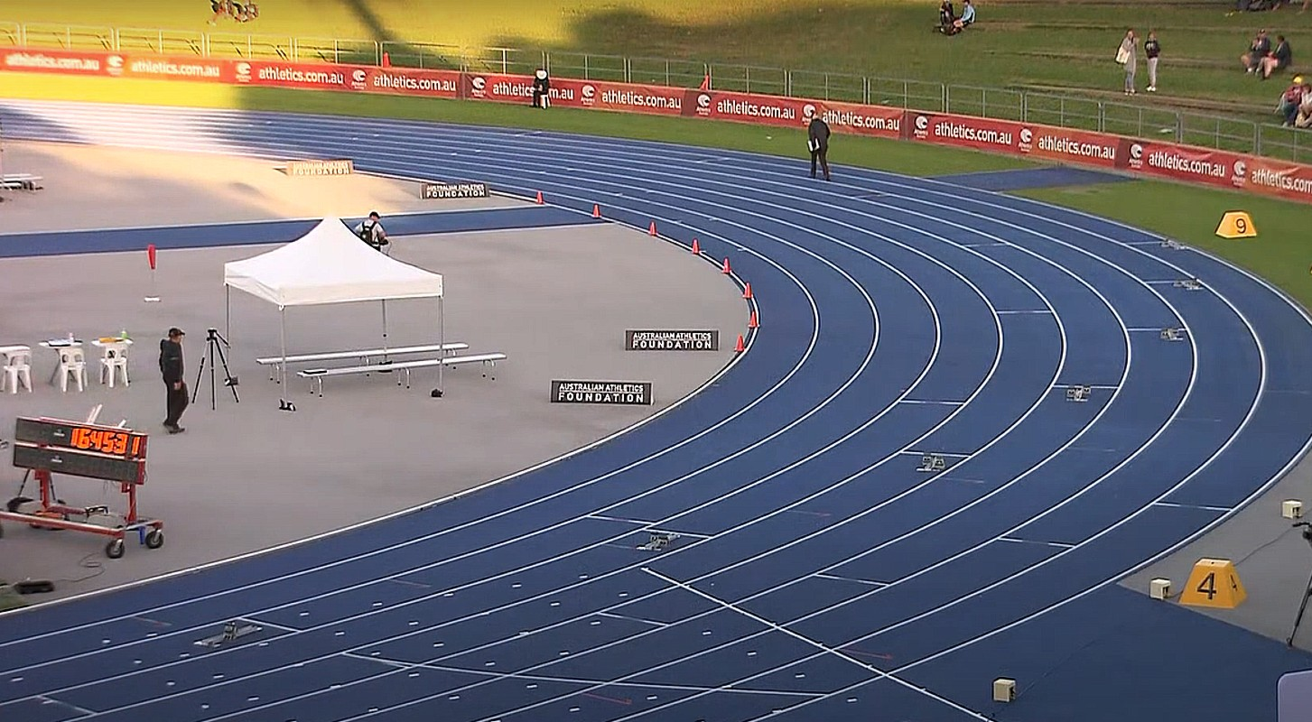 watch-2021-Australian-Track-and-Field-Championships