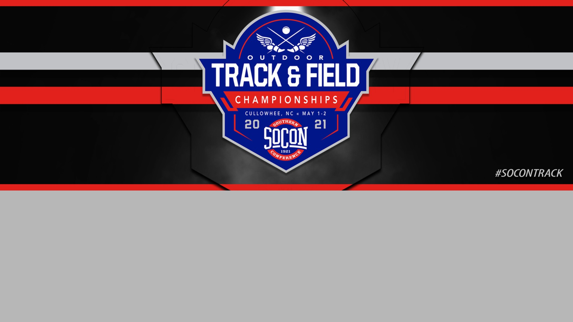 2021_Southern_Conference_Outdoor_Championships