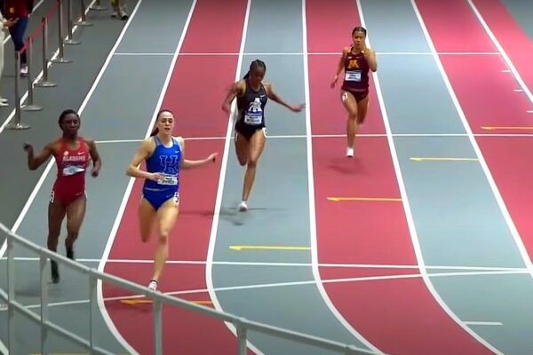 Abby-Steiner-Kentucky-in-200m-at-NCAA-Championships