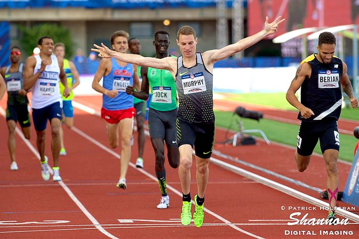 Clayton-Murphy-enters-for-USATF-1-Mile-Road-Championships