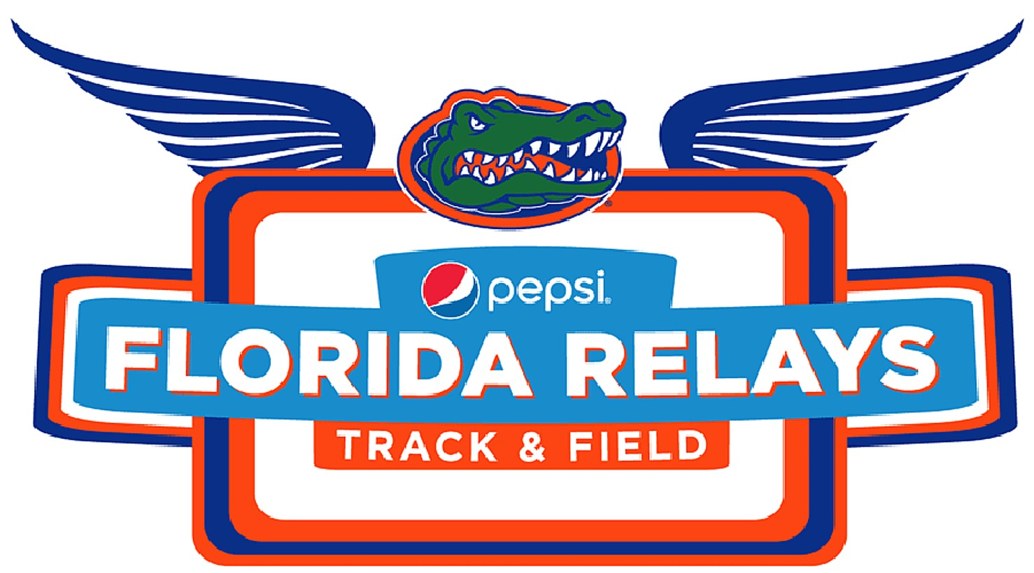 Florida-Relays-2021-live-stream-live-results