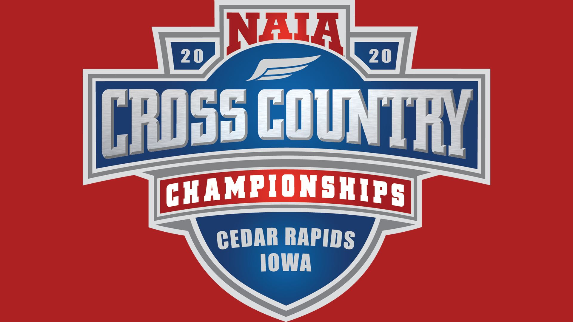 NAIA_Cross_Country_Championships_Live_Streaming