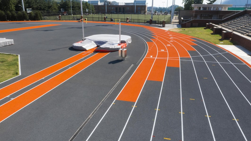 Watch-live-streaming-2021-Tennessee-Relays