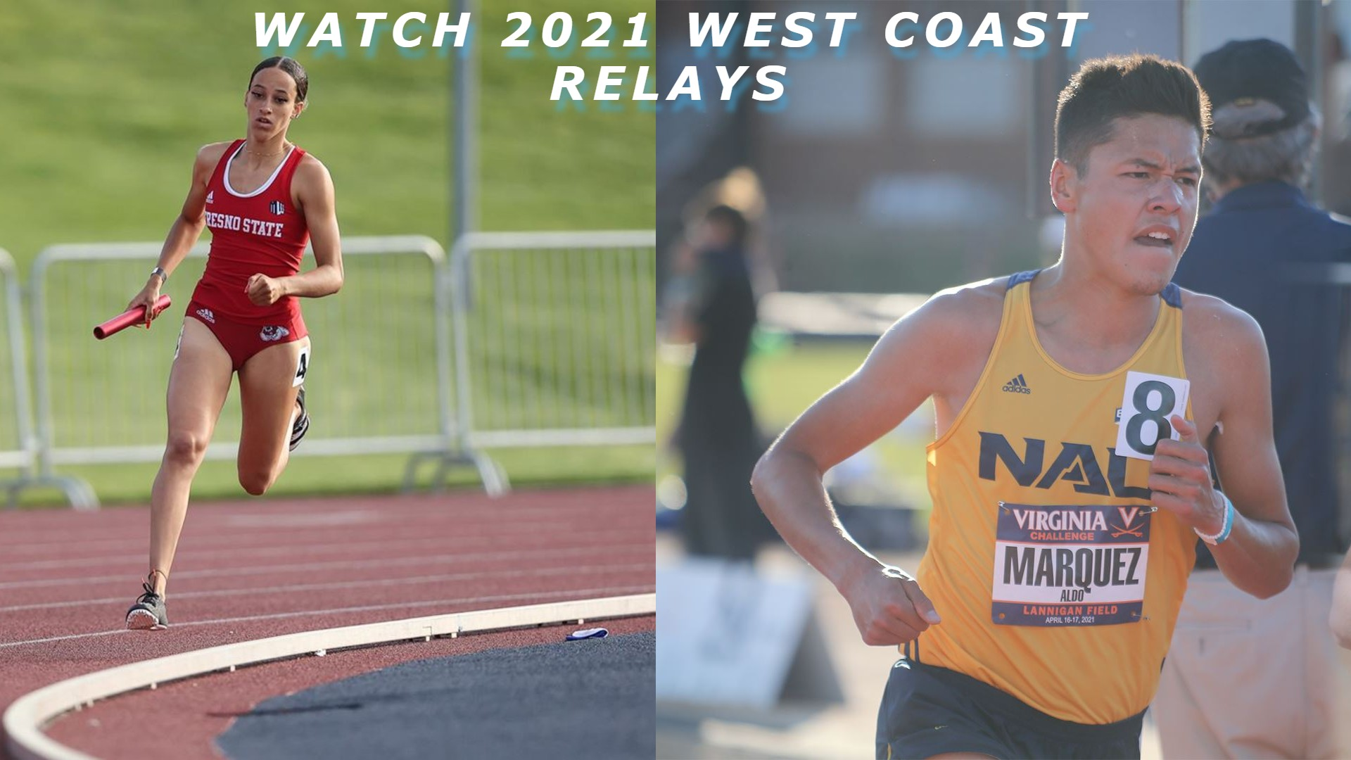 West_Coast_Relays_2021_watch_live_stream