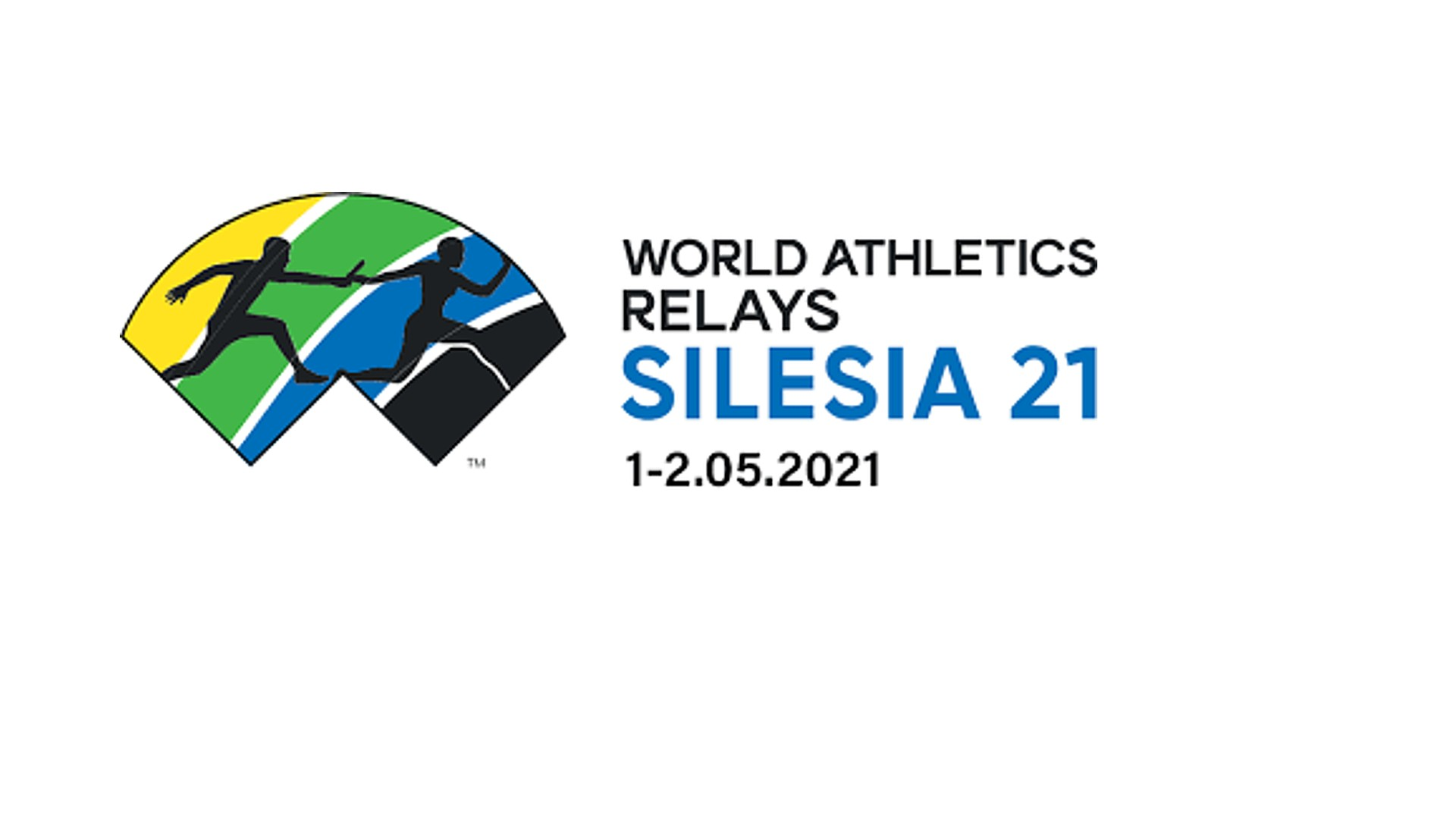 World_Relays_Championships