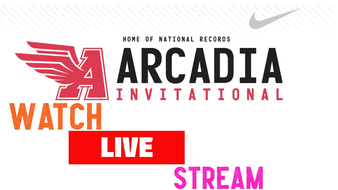 2021_Arcadia_Invitational_live_stream