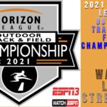 Watch_2021_Horizon_League_Outdoor_Track_and_Field_Championships