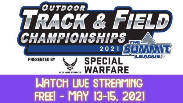 How_To_Watch_2021_Summit_League_Outdoor_Championships