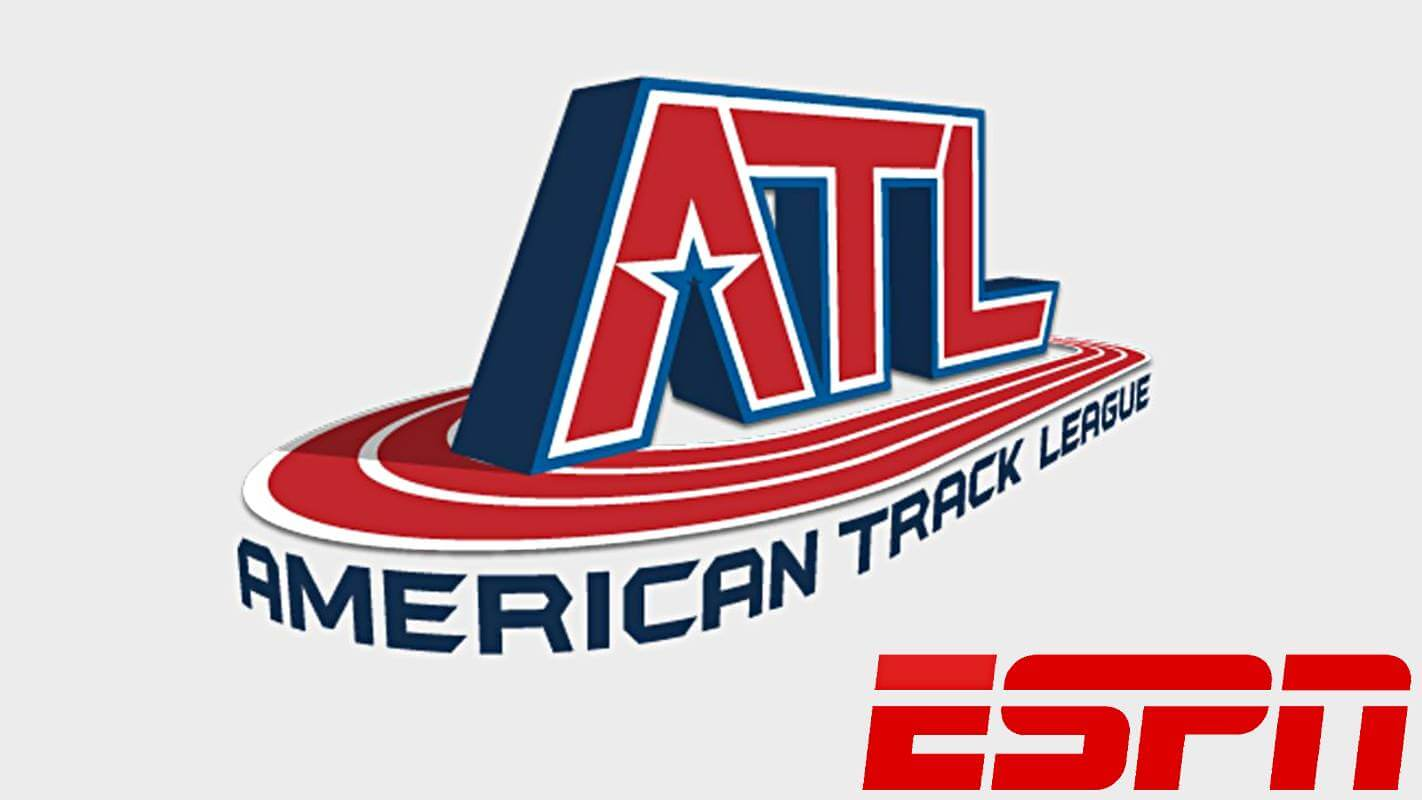 American-Track-League-ESPN-May-31
