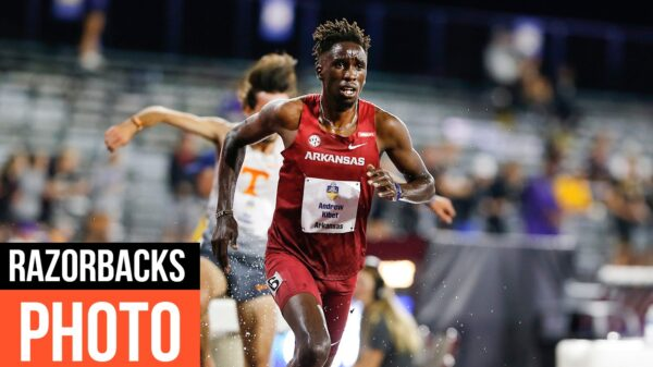 Andrew-Kibet-Arkansas-Steeple-SEC-Outdoor