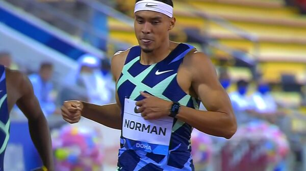 Michael_Norman_in_Doha_DL