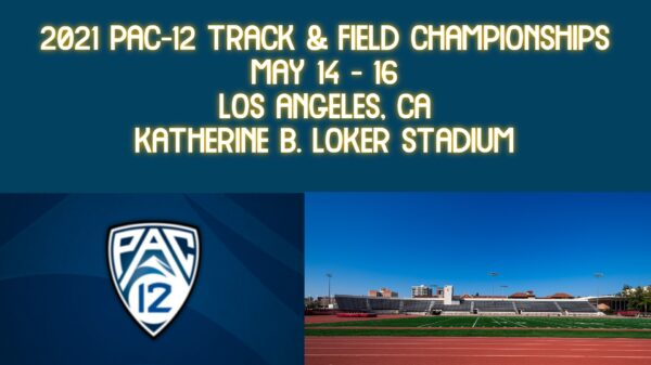 Pac-12_Outdoor_Championships_2021