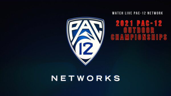 pac-12_outdoor_championships_live