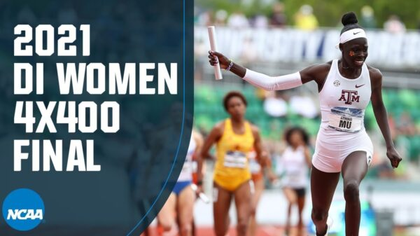 Athing-Mu-2021-NCAA-Outdoor-Track-and-Field-Championships