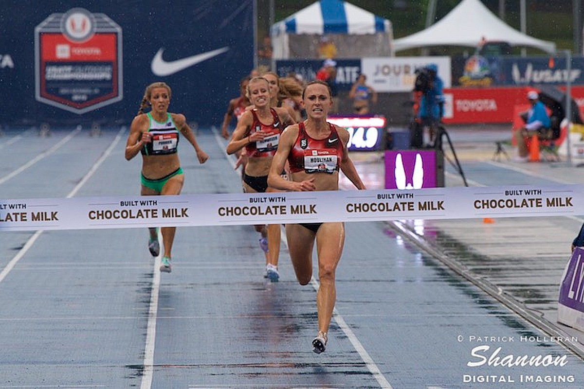 US_Olympic_Trials_Shelby_Houlihan