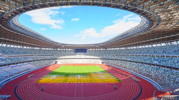 2020_Tokyo_Olympic_Games_Schedule