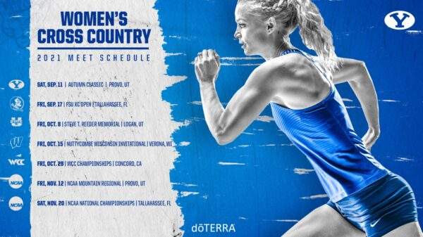 BYU-Womens-cross-country-Schedule