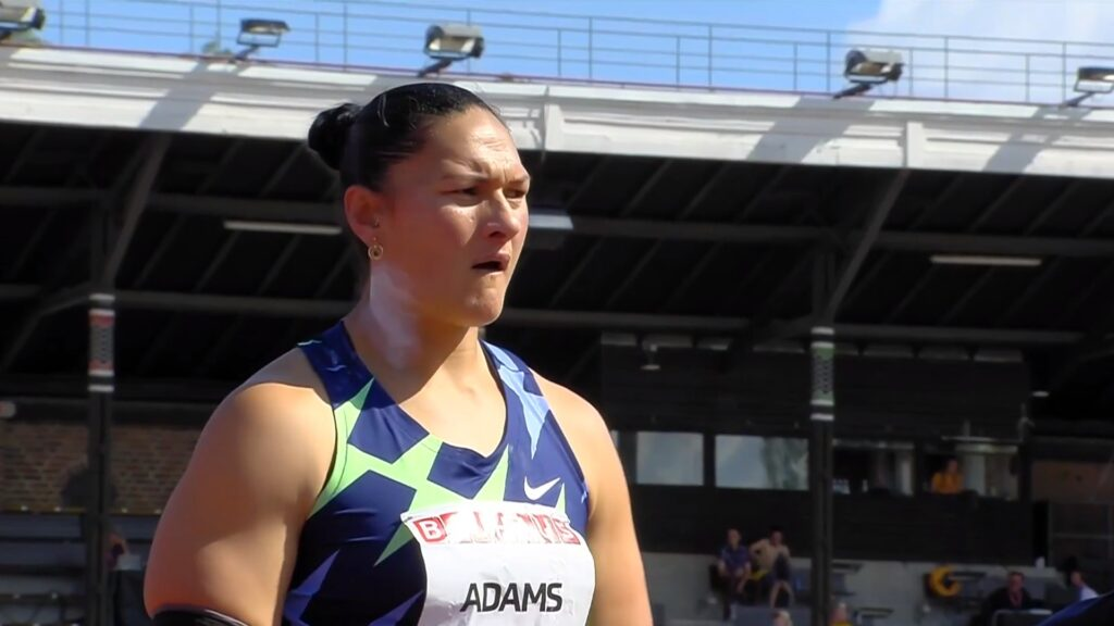 New-Zealand-Shot-Put-star-Valerie-Adams-at-the-2021-Diamond-League-meeting-in-Stockholm