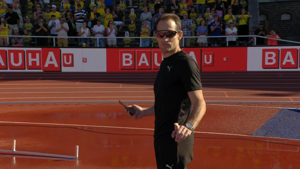 Renaud-Lavillenie-of-France-during-the-pole-vault-at-the-2021-Diamond-League-meeting-in-Stockholm