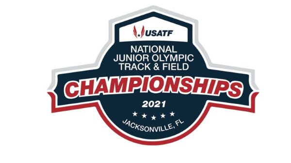 Watch USATF National Junior Olympic Championships