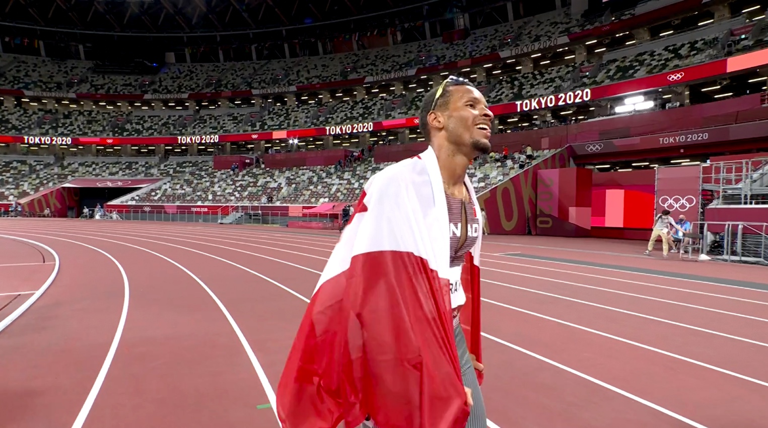 Andre-De-Grasse-WIN-200-OLYMPIC-GOLD