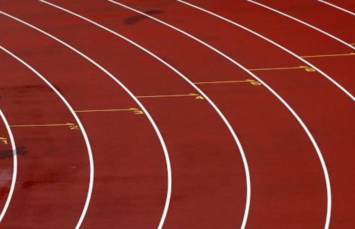 Latest Track and Field News