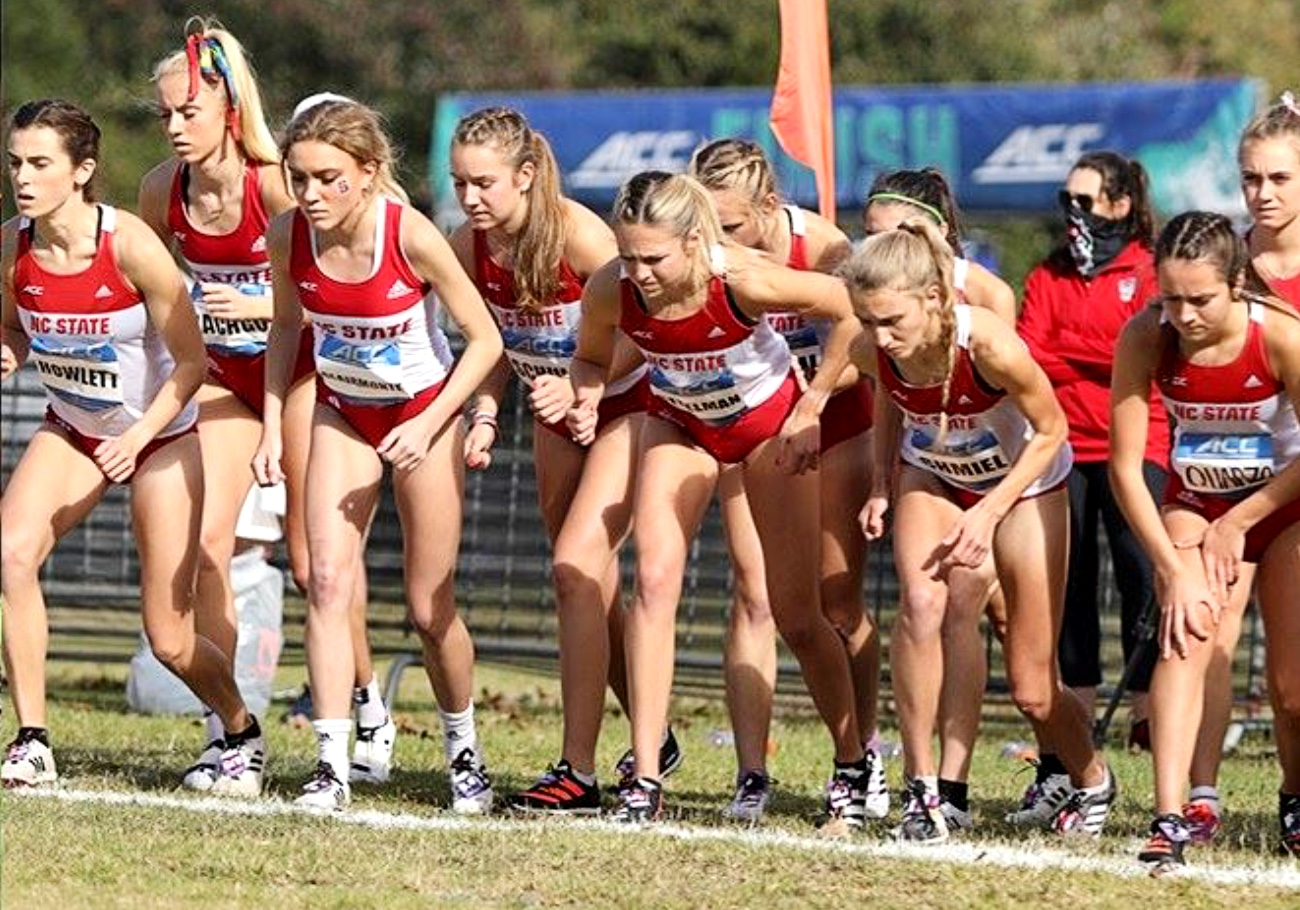 NC-State-Cross-Country
