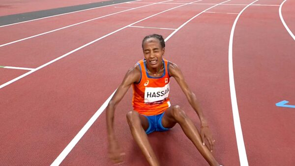 Sifan-HASSAN-From-Netherlands-Women's-10000m
