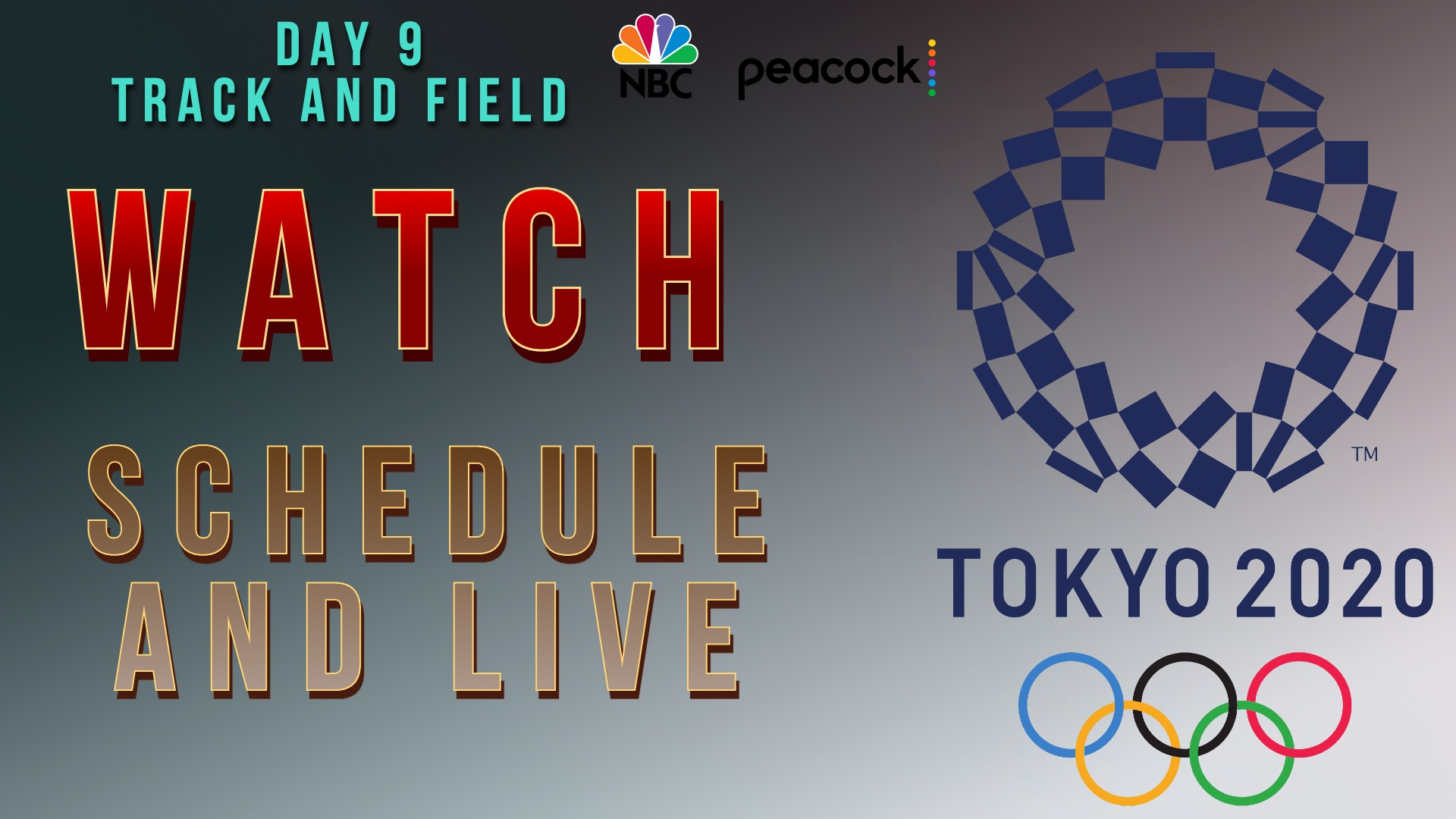 Tokyo-2020-Olympic-Games-Day-9