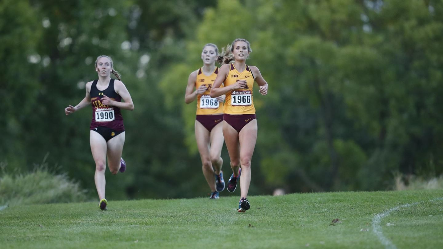 Krone_Taylor_womens_cross_country