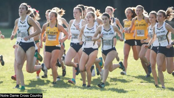 Notre-Dame-cross-country