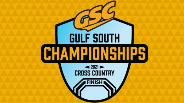 2021-Gulf-South-Mens-Cross-Country-Championships