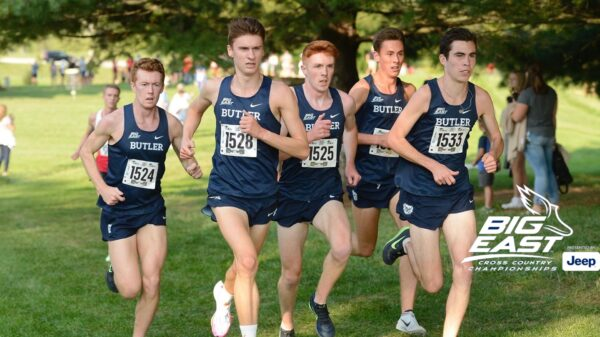 Big-East-Cross-Country-Championships-2021