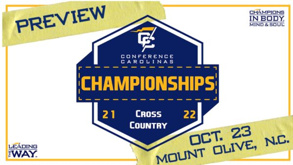 2021-CCAA-Cross-Country-Championships-live-stream