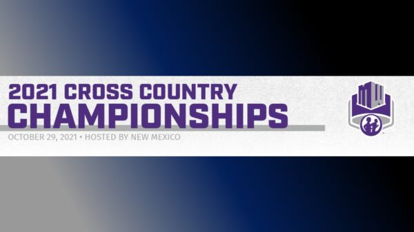 Mountain-West-Cross-Country-Championships
