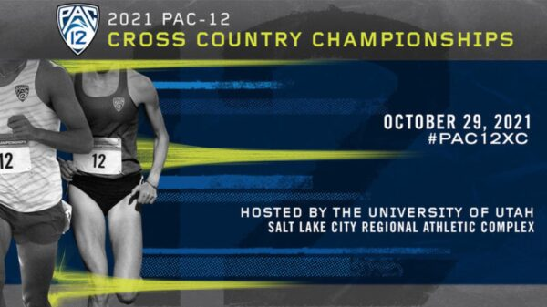 Pac-12-Cross-Country-Championships-2021